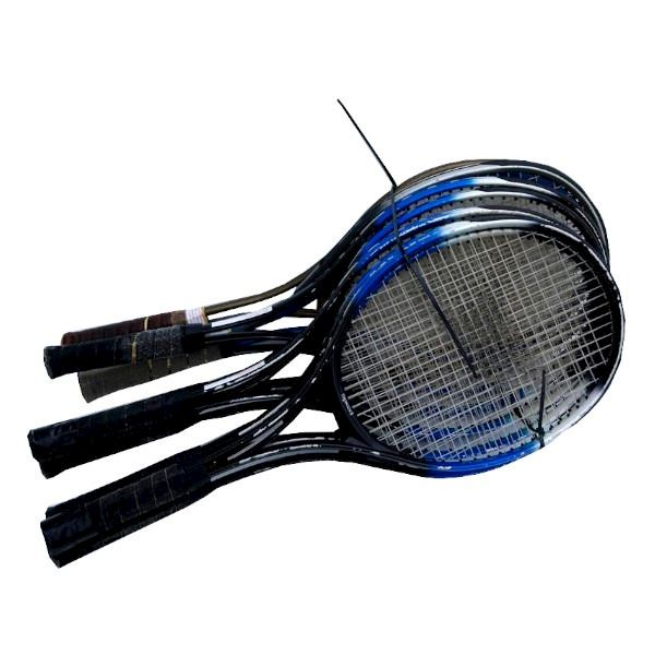 Tennisrackets (per set)